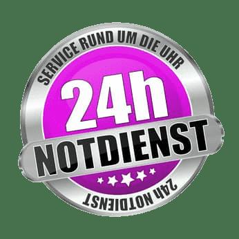24h Schlüsseldienst Ebersbach
