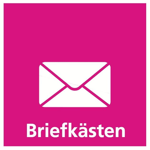 Briefkästenöffnung Ebersbach