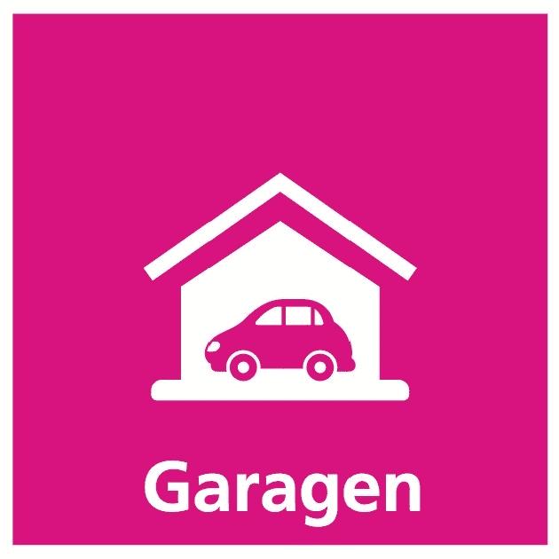 Garagentoröffnung Ebersbach
